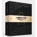 Wanna One Premier Fan-Con Blu-ray<限定盤>