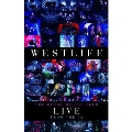 The Where We Are Tour : Live At The 02