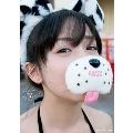奥仲麻琴 PHOTO BOOK 「かわいくてマコトにすいません!」