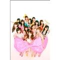 AKB48 オフィシャルカレンダーBOX 2011