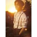 川村壱馬ファーストフォトエッセイ『SINCERE』 [BOOK+DVD]<特別限定版DVD付>