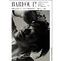 Barfout! Vol.261