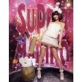 篠田麻里子写真集 「SUPER MARIKO」