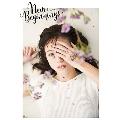伊藤千晃ミュージックフォトブック 『New Beginnings』