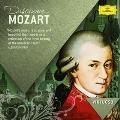 Discover Mozart