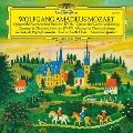 Mozart: Clarinet Quintet K.581, Oboe Quartet K.379