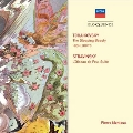 Tchaikovsky: The Sleeping Beauty Highlights; Stravinsky: L'Oiseau de Feu Suite