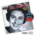 Lisa della Casa - Operatic Recital<初回限定盤>
