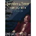 Everywhere & Forever - Mahler's Song of the Earth