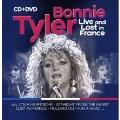 Live & Lost in France [CD+DVD (PAL)]