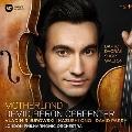 Dvorak, Bartok, Walton: Viola Concertos