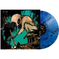 Murder Of Crows<Blue Marble Vinyl>