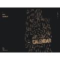 FTISLAND 2014 卓上カレンダー<タワーレコード限定>
