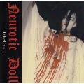 Libellus I -1987.01.28 at 大阪EggPlant-<完全少量生産限定盤>