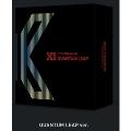 飛翔: Quantum Leap: 1st Mini Album (QUANTUM LEAP Ver.) [KIT Album]