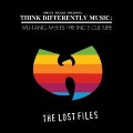 Wu-Tang Meets The Indie Culture : The Lost Files