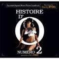 Histoire d'O, Numero 2