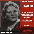 Puccini:Turandot