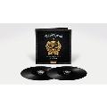 Everything Louder Forever (The Very Best Of) (2LP Gatefold Vinyl)