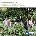 イギリスの偉大な弦楽六重奏曲集