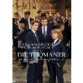 Die Thomaner - A Year in the Life of the St.Thomas Boys Choir Leipzig