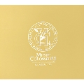 MUSIC COLOSSEUM (A) [CD+DVD]<初回生産限定盤>