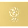 MUSIC COLOSSEUM (A) [CD+DVD]<初回生産限定盤>
