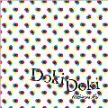 Doki Doki / YOU