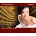 ウィーン, わが夢の街 - 「音楽の都」に息づく, 古き良き舞台の香り