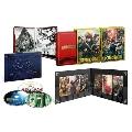 キングダム プレミアム・エディション [2Blu-ray Disc+DVD]<初回生産限定版>