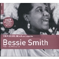 The Rough Guide to Blues Legends : Bessie Smith (Reborn and Remastered)
