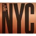 Live in Brooklyn [5CD+ブックレット]
