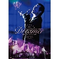 EIKICHI YAZAWA SPECIAL NIGHT 2016「Dreamer」IN GRAND HYATT TOKYO DVD