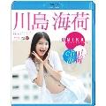川島海荷/「Chu!ら海荷」 (Blu-ray)
