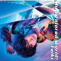 Multicolored World! [CD+フォトブック]<初回生産限定盤>