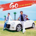 Go [CD+DVD] CD