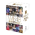 NMB48 5th & 6th Anniversary LIVE<初回限定仕様>