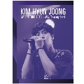 KIM HYUN JOONG JAPAN TOUR 2018 一緒にTake my hand [Blu-ray Disc+写真集]