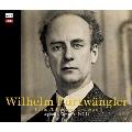 フルトヴェングラー&ベルリン・フィル/伝説のコンサート(1949-54)(ターラ編)