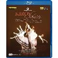 Kirov Classics [Blu-ray Disc+CD]