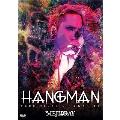 HANGMAN TOUR FINAL at 赤坂BLITZ