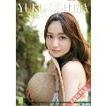 大島優子 AKB48 2013 壁掛カレンダー