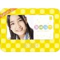 加藤玲奈 AKB48 2013 卓上カレンダー