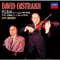ベートーヴェン: ヴァイオリン・ソナタ 第9番 「クロイツェル」、第5番 「春」<タワーレコード限定>