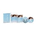 空に住む 豪華版 [Blu-ray Disc+DVD]