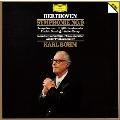 ベートーヴェン:交響曲第9番《合唱》<タワーレコード限定>