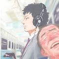 エレファントカシマシ カヴァーアルバム3 ~A Tribute To The Elephant Kashimashi~