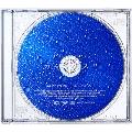 カタルシスト [CD+RADWIMPSオリジナルバンダナ]<完全生産限定盤>
