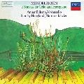 ビルスマ追悼盤/フィリップス録音集~メンデルスゾーン: チェロ・ソナタ第1番・第2番、リスト: 後期室内楽曲集、メシアン: 世の終わりのための四重奏曲<タワーレコード限定>