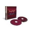 ステージ・フライト <50周年記念2CDデラックス・エディション><通常盤>